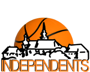 Logo - SpVgg Rattelsdorf - INDEPENDENTS